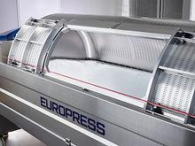 Europress open 2.jpg