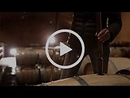Barrel refresh YouTube 2.png