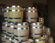 Small barrels.jfif