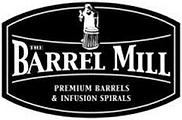 Barrel Mill LOGO.png