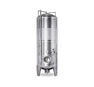 druckbehaelter-fs-mo-8b-5300-liter.jpg