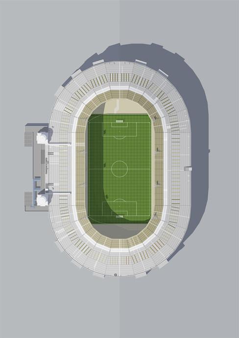 Original Wembley