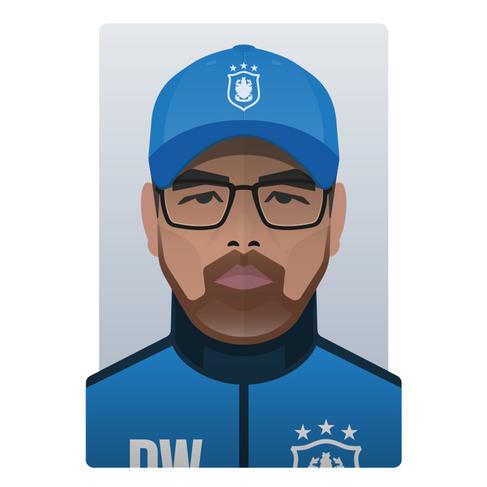 Wagner x Huddersfield