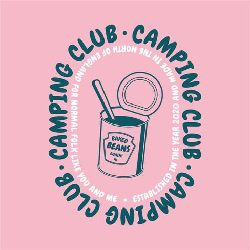 Camping Club 2020