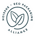 eco-packaging-alliance.png