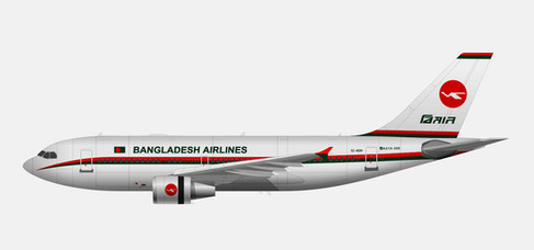 A310-300_BA
