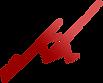 LogoCK_small_trans_03.png