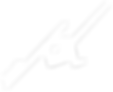 LogoCK_small_trans_b02.png