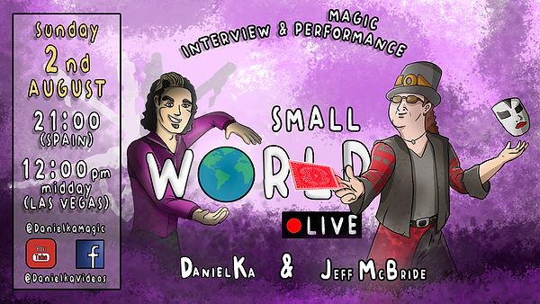 SmallWorldLiveJeffMcBride_moreinfo2.jpg