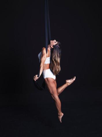 Raquel Carpio