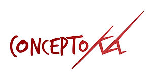 LogoCK_horizontal_02.jpg