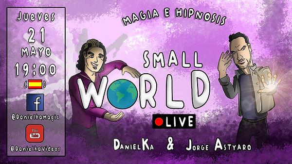SmallWorldLiveJorgeAstyaro_lr.jpg