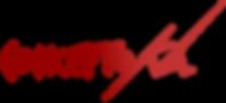 LogoCK_hor_trans_02.png