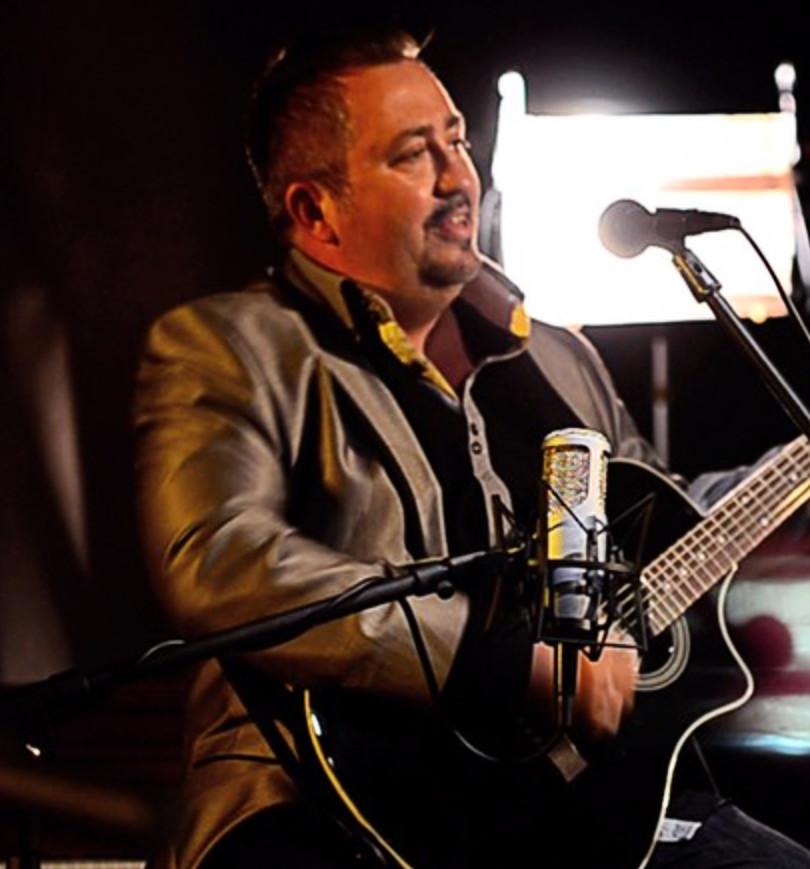 Dave Conley