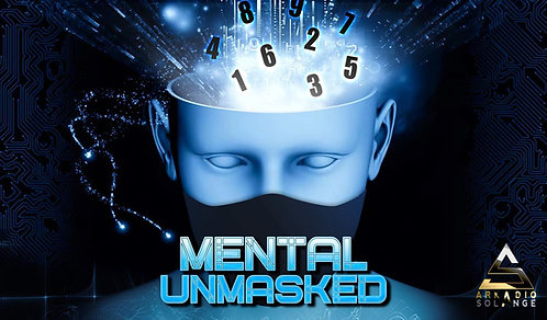 Mental Unmasked by Arkadio & Solange