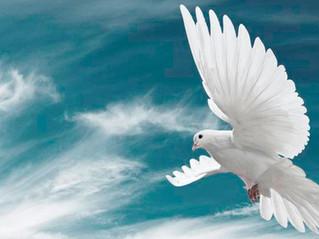 A festa de Pentecostes no Antigo Testamento