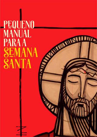 Manual para Semana Santa