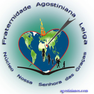 Eclesiologia Agostiniana