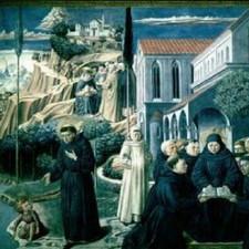 A História da Ordem de Santo Agostinho