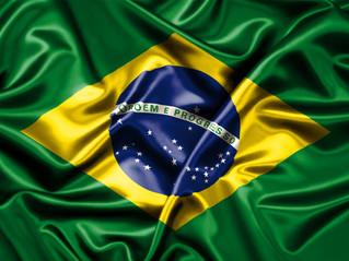 A Conferência Nacional dos Bispos do Brasil (CNBB) convida a todos para uma Jornada de Oração pelo B