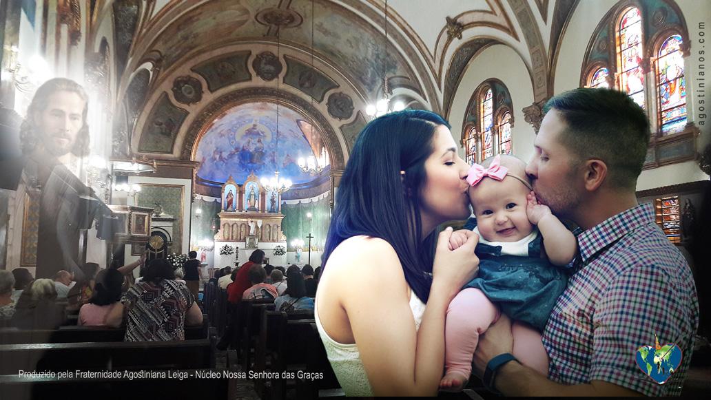 casal-na-igreja-WEB