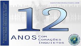 12 anos fraternidade fundo agostinho 02.