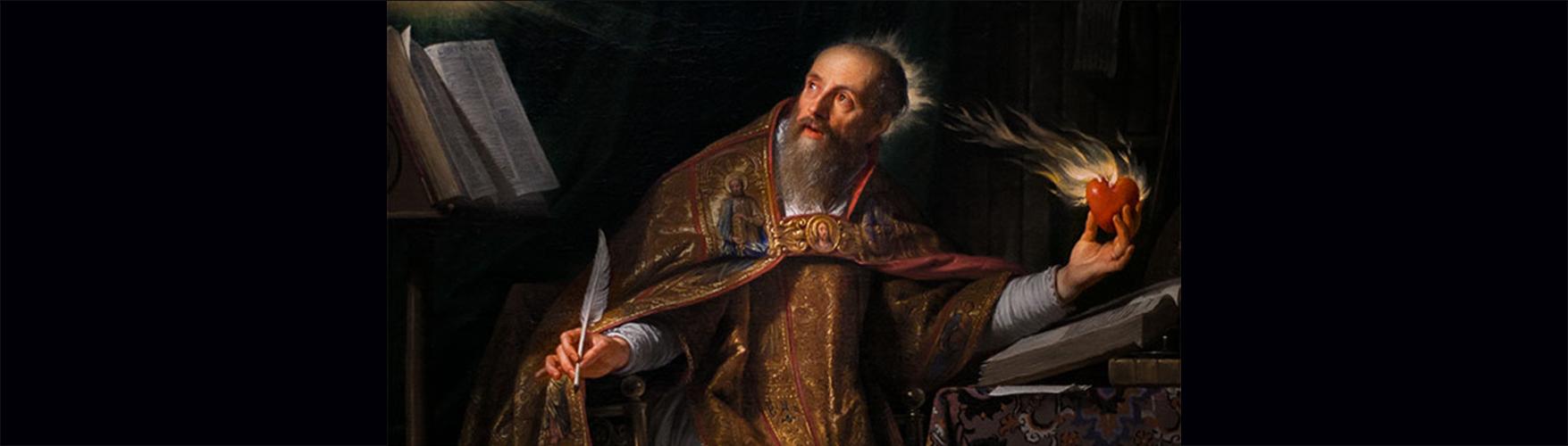 santo-agostinho-3 redimensionada