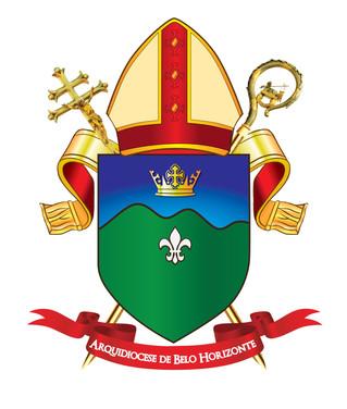 Tempo de aprendizado e mudanças – nota do Arcebispo e Bispos Auxiliares da Arquidiocese de Belo Hori