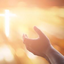 A alma  em Santo Agostinho.