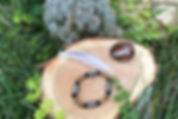 bracelet runique.jpg