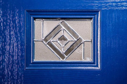 Distinction Composite Doors