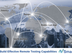 How to Build Effective Remote Testing Capabilities