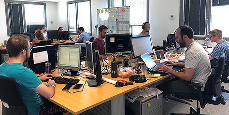 r&d team SV MAILCHIMP.jpg