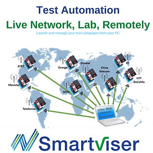 Remote Testing (1).png