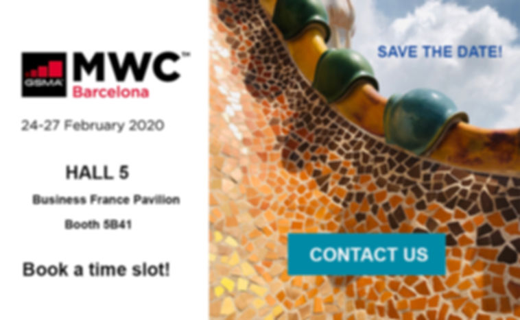 MWC2020 save the date4.jpg