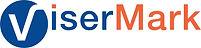 logo_visermark_cmjn.jpg