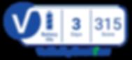 logo_315_rvb.png