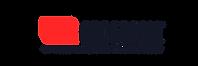 Logo_Crosscall_Horizotal.png