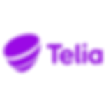 Logo Telia.png