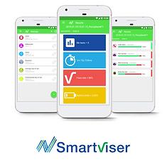 SmartViser.png