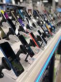 visuel smartphones web viSerMark.jpg