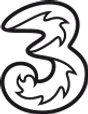 three_logo.png