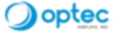 optec_logo.png