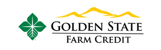 GSFC Logo.png