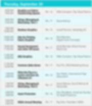 seminar schedule.jpg