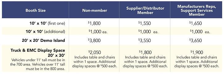 price table.jpg