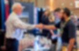 handshak small .jpg