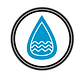Lifetime Water Icon Logo.png
