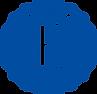 logo_dist.png