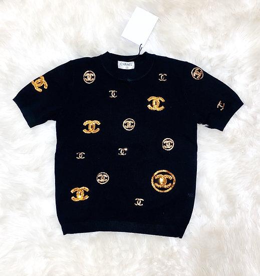 Brand NEW Designer T-Shirt